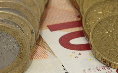 Compensatieregeling getroffen sectoren