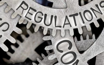 Tijdelijke overbruggingsregeling zelfstandig ondernemers (TOZO)