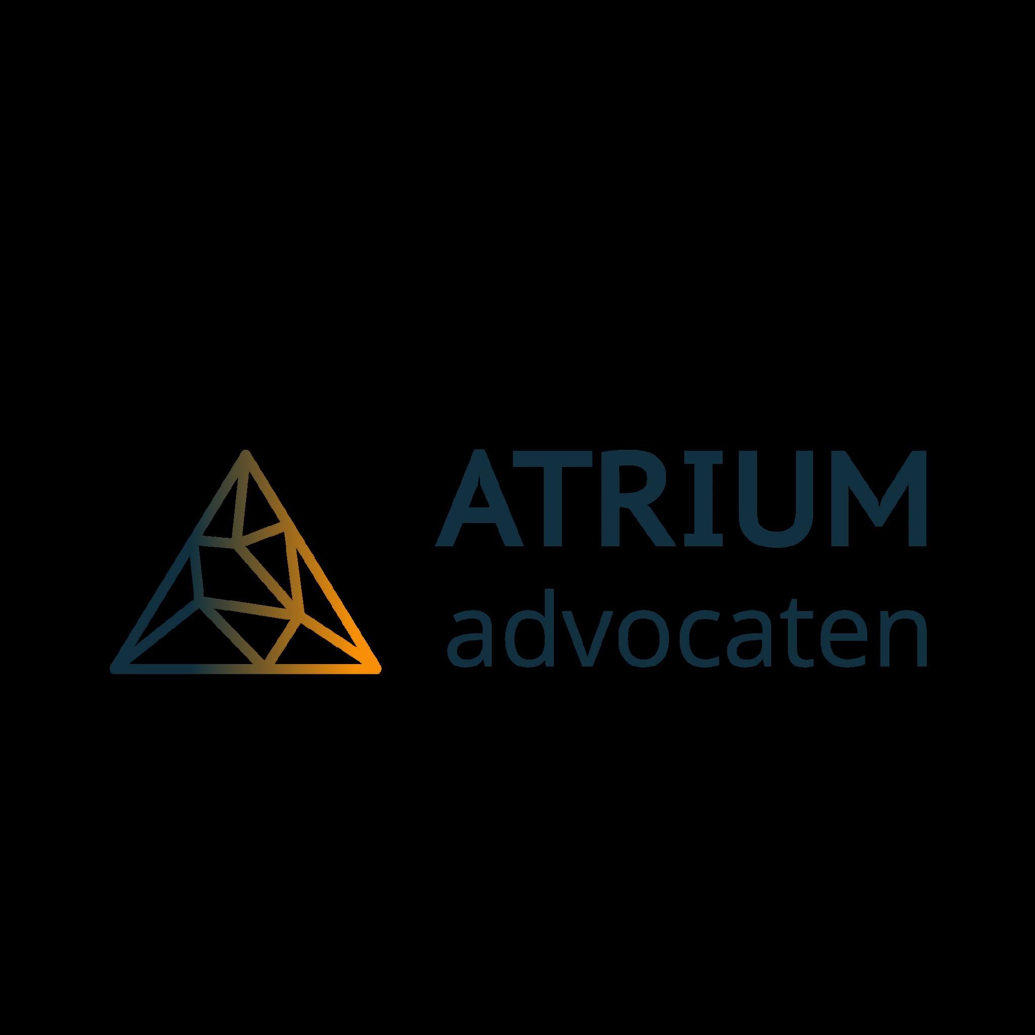 #Atrium Advocaten